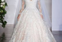 Mori Lee Bridals Spring 2018 Collection / View the Spring 2018 wedding dress collection by Mori Lee Bridals. This exceptional collection of bridal gowns available in sizes 0 - 28 is the vision of acclaimed designer, Madeline Gardner.