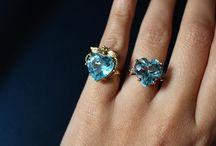 Jewelry desire