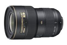 Photography // Equipment I Need