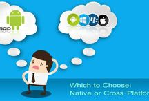 Which to Choose: Native or Cross-Platform App (Complete Guide)