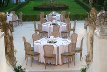 Stunning locations in Italy / beautiful #venues for stunning #events in #Italy