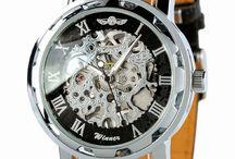 Luxury watches / Luxury watches