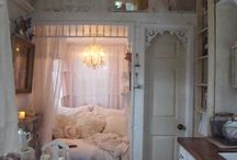 Bedrooms☆