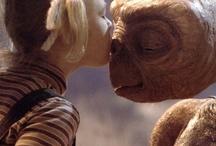 E.T. The Movie
