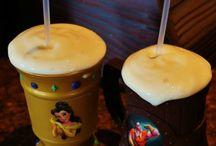 Disney Trip / by Chi-Town Mommy Mayhem (TJ Hernandez)