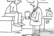 Urology Jokes :)