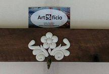 Estúdio NC / Arte