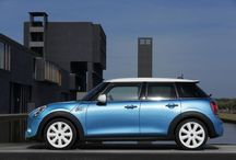 Best Cars to Lease under £300 / Click any image to see that car on our website.