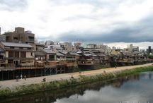 Unterwegs in Asien / Reiseziele und Fotos aus Asien