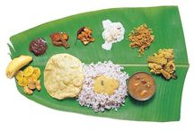 Kerala Food Tour / The breathtaking scenary of Kerala will leave you spellbound as will the food of Kerala. Being in Southern India gives you vast choice as far as street food is given. You can have the Idli, dosa, vellayappam, uppuma, puttu and appams with the choice of your filling and with coconut chutney and sambhar. Another must visit on the Kerala Tour circuit is the Mithai Street situated in Kozhikode where you can taste the choicest Jalebis, Halwas and other milk sweets.