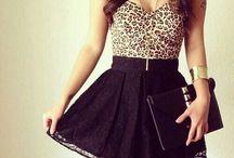 Dresses & more....!!!!