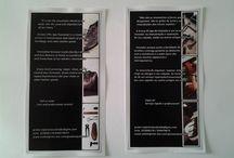 """A Graxa O Spa do Calçado /    A """"Graxa, O Spa do Calçado"""" repara e mantém o seu calçado, carteiras e outros artigos em pele.     Repara e conserva o seu calçado desportivo e os seus artigos de viagem.     A experiência adquirida em anos de trabalho e o saber de antigos mestres dão-nos a confiança necessária que resulta de saber que somos capazes de prestar o melhor serviço nesta área."""
