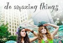 Twig Oaklyn Flewina Thistlebottom / She's my favorite fairy