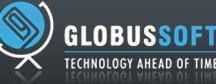 Globussoft Company