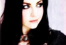 Amy Lynn Lee