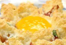 Tasty Miam / Tasty en français ! Des plats faciles et délicieux auxquels vous aurez du mal à résister.