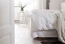 Deco- Bedroom