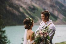 ELOPMENT WEDDINGS - CASAMENTOS A DOIS