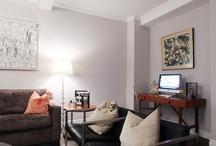 Living Rooms Aquatera Apartment Homes