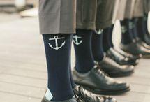 Ślub i Wesele w stylu Marynarskim! Inspiruj się!