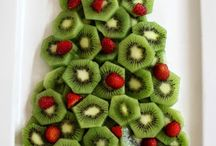 ~ Creative food art ~