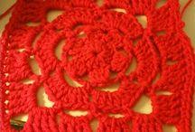 JMGiucci crochet & handmade creations