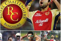Indian Team Fan