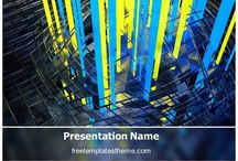 Free Abstract Backround PowerPoint PPT Templates / This board of #free #abstract #background #powerpoint #ppt #templates has wide variety of #ppt #designs for you upcoming #abstract #background #powerpoint #presentation.