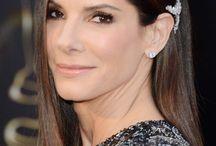 Makeup Celebrity / by Jenny Cassillo {Glam Up Revival}