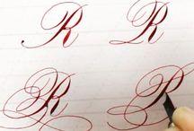 Galligrafia