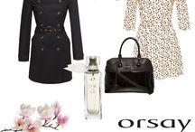 Spring Fashion Day