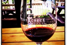 Zinman / ZINMAN is one of Perry Creek's most recognized and highly successful signature series wines. It is rated among the top 15 best-value Zinfandels by Wine Spectator in 2010 and its popularity continues to grow year by year.
