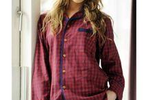 Plaid Flannel Shirts / mens #fabric #PlaidFlannel #shirtsWholesaler in #USA #Canada #Australia & #UK