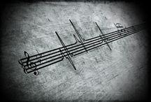 musicasss