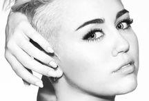 miley / Miley Cirus