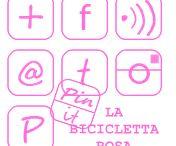 [Icone social free]