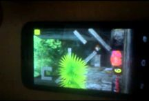 android indie games