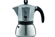 Bialetti we offer