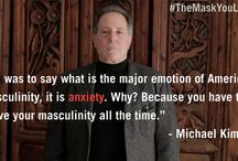 psychology-today.com