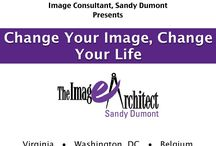 Presentations / by Image Consulting
