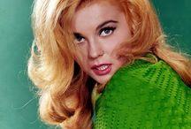 1960 / Sixties Fashion