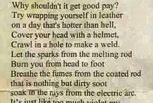 welders understand