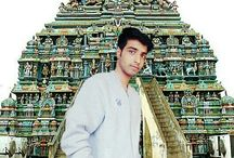 Travelling_Pic