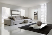 Interior Furnishing Complements / Steel & Design interior furnishing complements. Italian Design.