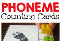 phonics resources