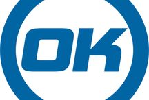 OKCash - Social Cryptocurrency
