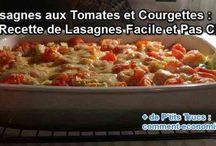 cuisine_pâtes