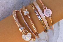 jeweleries