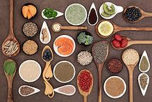 Nutrition for Pure Beautiful Wellness