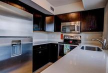 ~ condos in scottsdale ~ / good deals on Scottsdale condos currently listed.